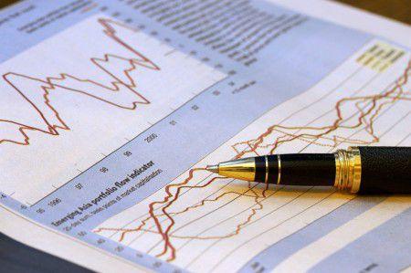 Инвестиционное консультирование