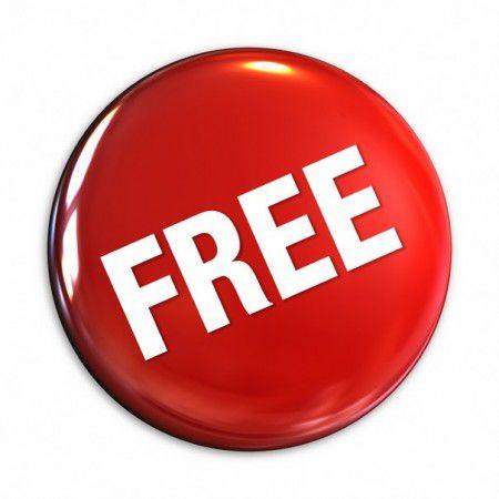 "Советы по оптимизации сайта ""FREE"""