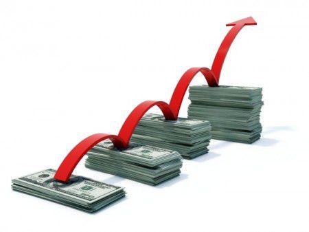 Продвижение сайта для увеличения прибыли компании