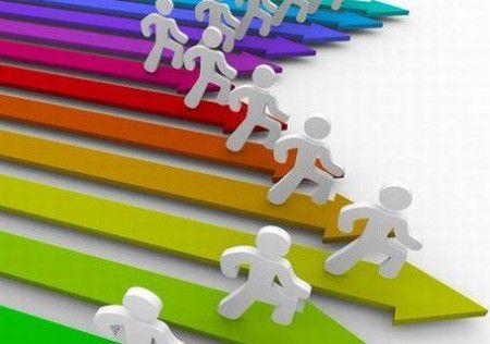 Анализ конкуренции поисковых запросов