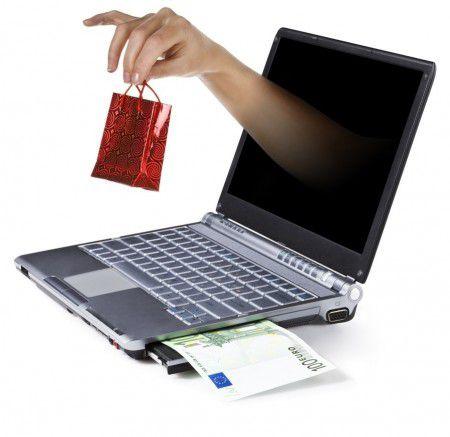 Введение новых правил интернет-торговли