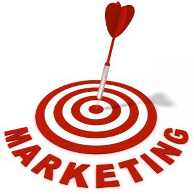 5 самых популярных маркетинговых приемов для увеличения продаж