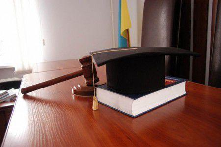 Юридическая помощь в наследстве