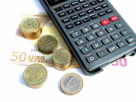 Банковские сайты без онлайн калькуляторов!