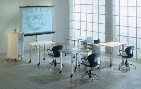 Бизнес семинары и тренинги