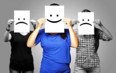 Психология в организации