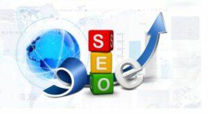 Индивидуальное обучение продвижению сайтов для начинающих