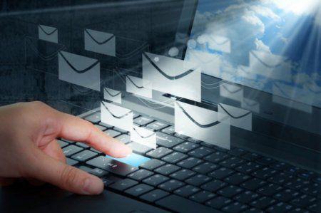 Как сделать e-mail рассылку, часть 3. Как, чем или кем рассылать письма?
