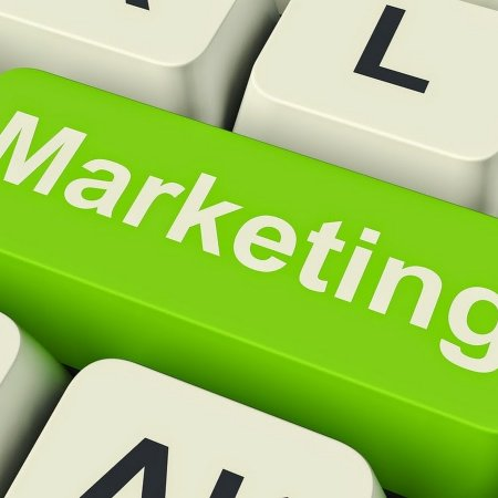 Чем должен заниматься интернет-маркетолог