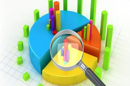 Рыночный анализ конкуренции в отрасли
