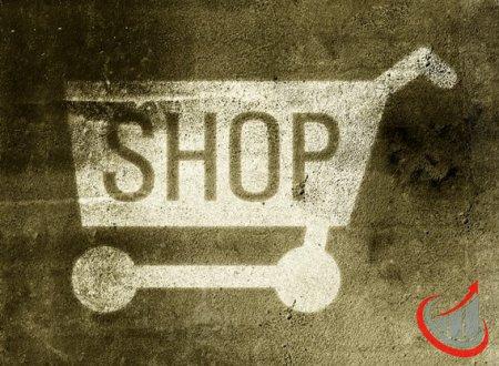 Подготовка интернет магазина к продвижению