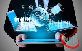 Мобильный сайт или адаптивная верстка?