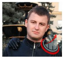 О помощнике Максиме Ковинько