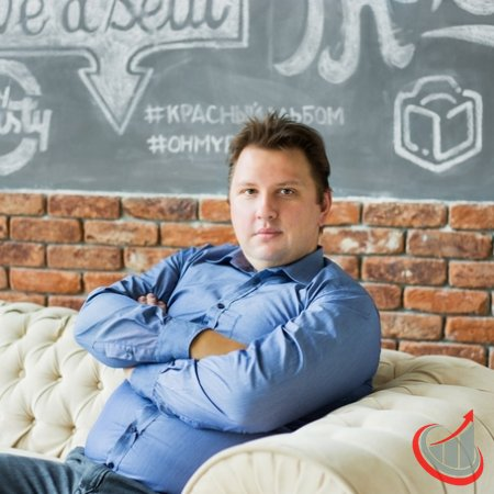 Тарас Шевченко - руководитель проектов