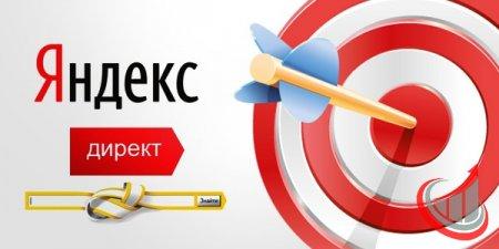Как настроить Яндекс Директ – практические рекомендации
