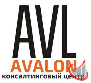"""Партнер - консалтинговая компания """"AVALON"""""""