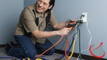 Курсы по электробезопасности в Москве