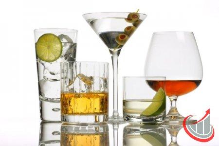 Пить или не пить - вот в чем вопрос!