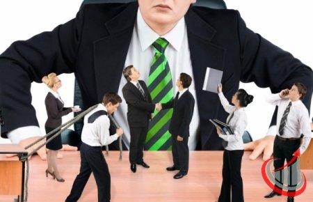 Советы начинающему руководителю