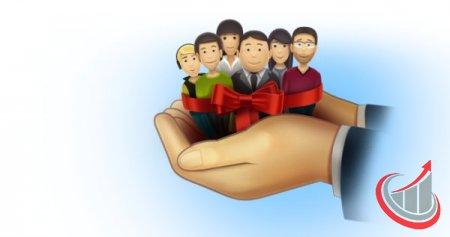 Сколько клиентов ведет seo-специалист