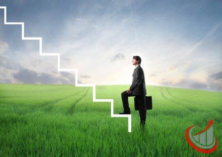 Повышение квалификации и личностное развитие