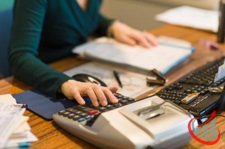 Приём нового бухгалтера – на что обращать внимание?