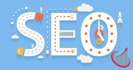 Зачем нужно делать SEO во время разработки сайта - как избежать ошибок?