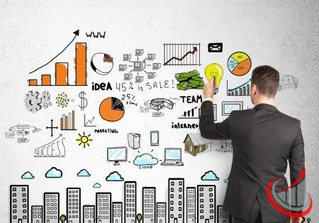 Концепция и стратегия социального маркетинга