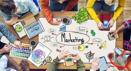 7 этапов продаж - как эффективно использовать каждый