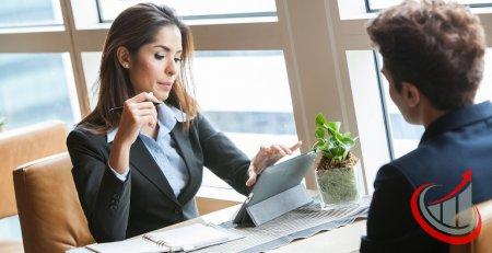 Вопросы при приеме на работу - как правильно пройти собеседование