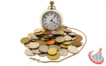 Сдельная оплата труда - преимущества и недостатки. Формула для расчета