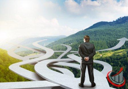 Как избежать типичных ошибок на пути к успеху?