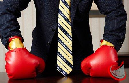 Техника агрессивных продаж - как улучшить свои навыки