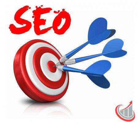 Фразы, которые могут остановить или ухудшить продвижение вашего сайта