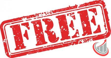 Условия для пользования бесплатными услугами на сайте