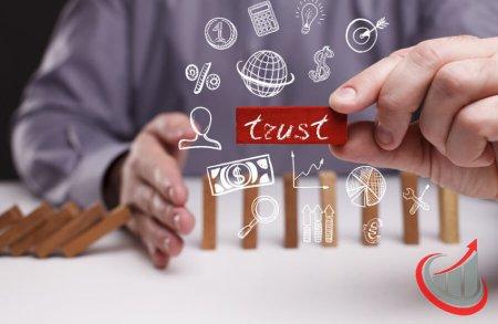 С чего начать продвижения бизнеса в интернете? Лучшие методы для продвижения
