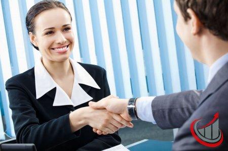 Особенности общения с клиентами - как удержать внимание будущего клиента?