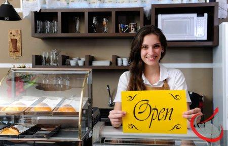 Бизнес идеи для женщин - каким способом можно реализовать свой потенциал?