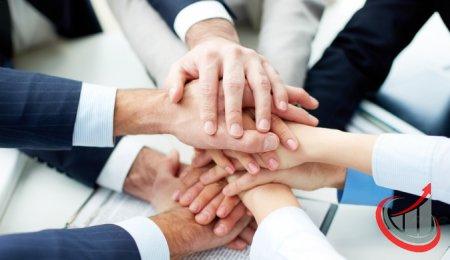 Как сплотить коллектив - лучшие способы по сплочению коллектива