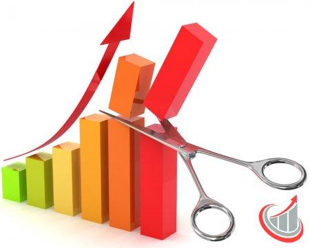 Затраты на содержание предприятия: как ими эффективно управлять?