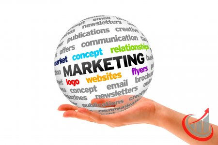 Правила маркетинга - как повысить прибыль в несколько раз?