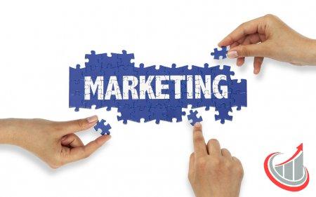 Основные цели маркетинга, его концепции, функции, признаки, сущность и основные стратегии