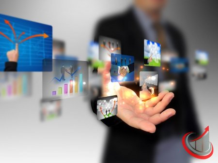 Инновационные товары - понятие, примеры и особенности внедрение в производство