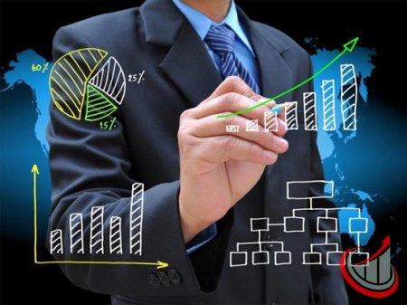 Управление продажами для предприятий - лучшие стратегии для успешного бизнеса