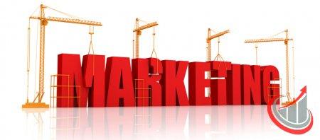 Виды маркетинга - какую стратегию выбрать?