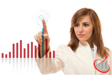 Обязанности маркетолога - какими навыками должен обладать профессиональный маркетолог