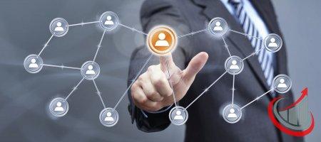 Лучший сетевой маркетинг - стоит ли вкладываться в такой бизнес