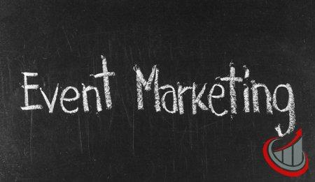 Событийный маркетинг - понятие, виды, инструменты и примеры