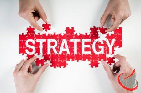 Стратегическое управление в менеджменте - цели, задачи, преимущества