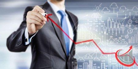 Какой бизнес самый прибыльный - топ 7 самых лучших бизнесов мира